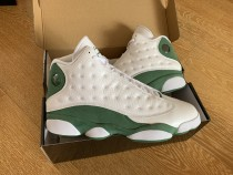 Air Jordan 13 Retro ''Ray Allen