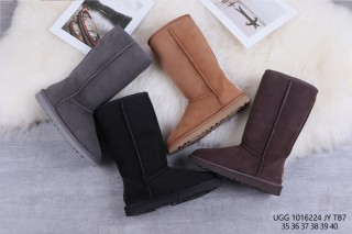 UGG BOOTS WhatsApp +86 185 5997 8376 for more details pics