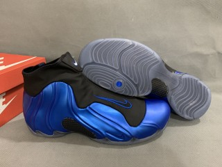 Nike Air Flightposite One