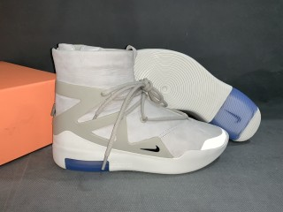 Air Fear of God 1 Light Bone