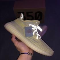 Adidas Yeezy Boost 350 V2 Non Reflective Antlia OG Original Quality