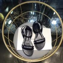 Balenciaga Sandal
