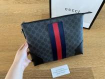GUCC1 BAG