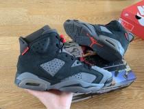 Air Jordan 6 Retro PGS