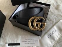 GUCC1 Belt