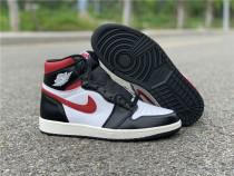 Air Jordan 1 Retro ''Gym Red''
