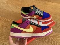 Nike Air Zoom SB
