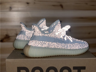 Yeezy Boost 350 V2 Yeshaya Refelctive