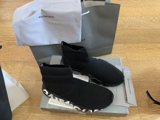 Speed LT Sneaker
