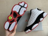 Air Jordan 13 Retro ''He Got Game''
