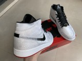 Air Jordan 1 Retro Mid SE Fearless