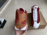 Air Jordan 13 Retro ''Bin''