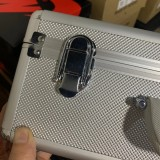 Air Jordan 1 Retro ''Japen'' Original Box