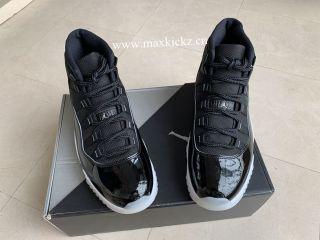 Air Jordan 11 Retro 25th Anniversary