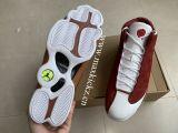 Air Jordan 13 Retro ''Bin'
