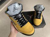 Air Jordan 5 Retro ''Tokyo''