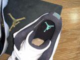 Air Jordan 11 Retro Low 528895-145