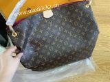 LV BAG  3