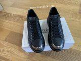 Mcqueen shoes  100