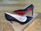 Red Bottom High Heel 3