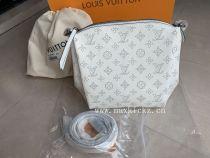 LV BAG 6