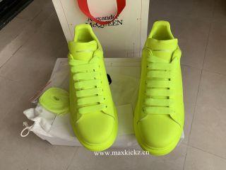 Mcqueen shoes  97