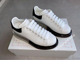 Mcqueen shoes  94