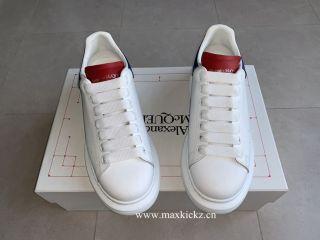 Mcqueen shoes  95