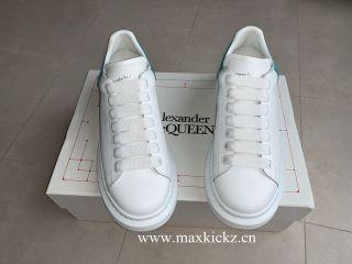 Mcqueen shoes  96