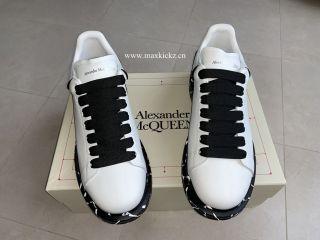 Mcqueen shoes 98