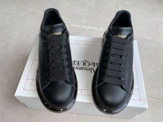 Mcqueen shoes 99
