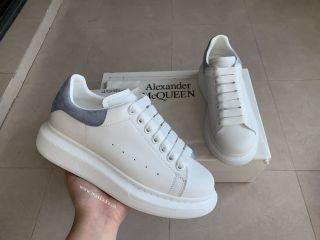 Mcqueen Shoes 102
