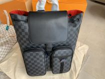 LV bag 13 If come with box add shipping fees