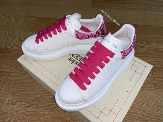 Mcqueen Shoes 103