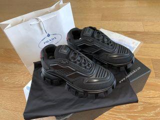 Prada Sneaker 1
