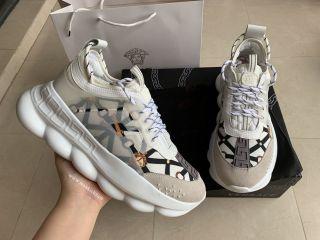 Versace Sneaker 41