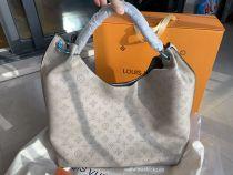 LV Bag 23