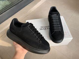 McQueen Shoes 104