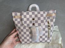 LV Bag 24