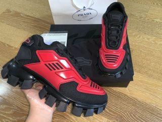 Prada Sneaker 3