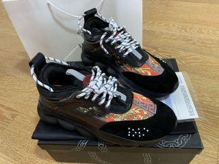 Versace Sneaker 20