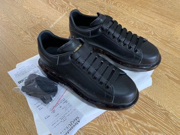 McQueen Shoes 106
