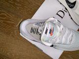 Nike Sacai Ldwaffle & Dior