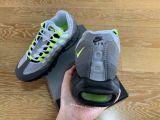 Nike Air Max 95 TT