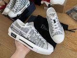 D1OR Sneaker 6