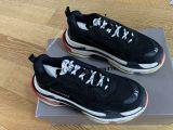 Balenciaga Shoes 2