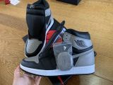 Air Jordan 1 Retro Shadow