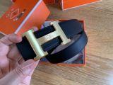 Hermes Belt  2