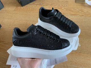 McQueen Shoes 108