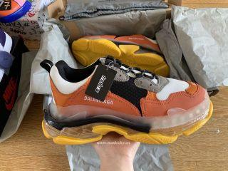 Balenciaga Shoes 4
